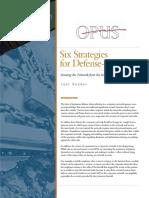 defense-in-depth.pdf