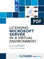 eBook - Licensing Microsoft Server.pdf
