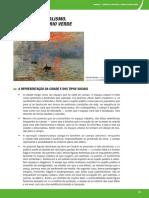 u6 Sistematizacao Cesario Verde (1)