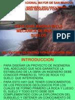 c 01 Geologia Basica en La Mecanica de Rocas y Suelos 2015 2