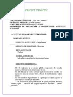 grupa_mijlocie_pictura.doc