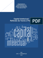 Vazetal2014-Capitalintelectual-reflexaodateoriaepratica.pdf