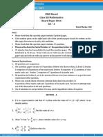 Mathematics  2014 QP.pdf