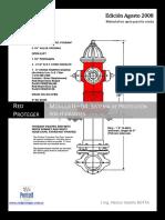 130841912-ModuloII04-Redes-Hidrantes-Fijos-Agosto2007.pdf
