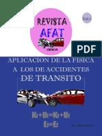 Revista Afat Dely Zavala r