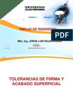 Tolerancias Geometricas 2014-2e