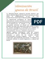 Colonización Portuguesa de Brasil.pptx