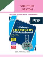 disha_publication_structure-of-atom._V526110791_.pdf
