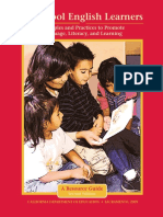 psenglearnersed2.pdf