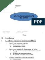 lapolitiquemontaire-131027173945-phpapp02
