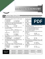 811 Disha Challenger Chem