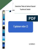 captatoare 2.pdf