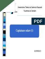 captatoare1.pdf