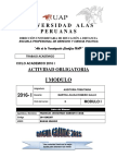 TRABAJO DE AUDITORIA TRIBUTARIA.docx