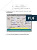 docslide.com.br_hydrotreater-model-short-cut.doc