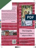 Otras_Geografias._Experiencias_de_Autono.pdf