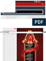 Entheosweb Com Tutorials Coreldraw Classic Flyer ASP
