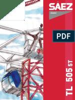 SAEZ-TL505 (1).pdf