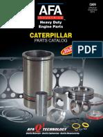 Catalogo-Afa-Caterpillar-Ano-2015.pdf