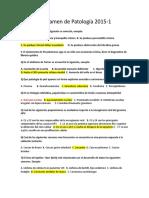 Final Pato 1