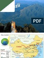 chinezii-c59fi-evreii