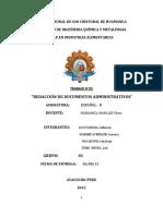 REDACCION DE DOCUMENTOS ADMINISTRATIVOS.docx