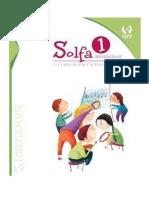 Solfa 1