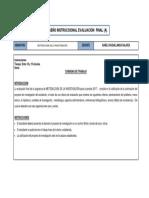 Desarrollo_metodología de La Investigación_b