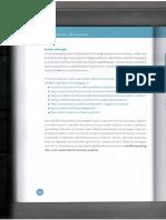 pdfjoiner(2)