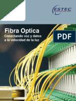 FIBRA OPTICXA