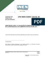 Cpe_inen_codex_Principios Generales de Higiene de Alimentos