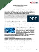 EG S1335 RDE - Guia Preparación Diagnóstico Empresarial