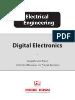 15 Digital Electronics