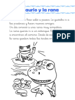 comprensión-lectora-1-primaria-dinosaurio