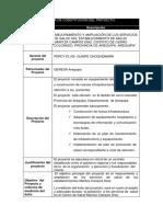 1) Acta Grupoo de Constitucion Del Proyecto 23-09-2017
