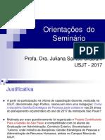 OrientaesRHSeminrio (2)