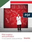 RNA Purification