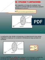 Campo Magnético Parte 2 - 2015-II