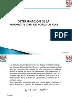 Ec Afluencia Gas