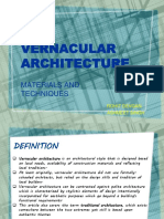 MATERAILS & TECHNIQUES OF VERNACULAR.pdf