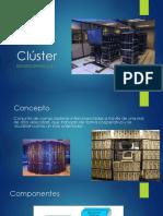 Clúster Expo.pdf