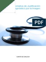 B4-PR 118 Guía de Justificación en Diagnóstico por la Imagen_Actualización 2008_Xunta 2011 .pdf
