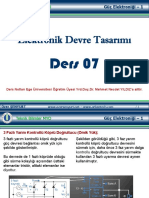 GUC_ELO_DERS_07.pdf