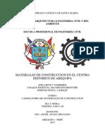 materiales-de-construccion-1.docx
