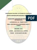 Auditoria-de-La-Seguridad-Fisica-y-Logica.pdf