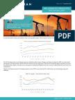 Russell Clark on Are Lower Oil Prices Still Dollar Bullish