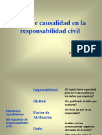 causalidad.ppt