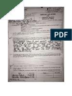 Mitch Colvin - Court Documents (2)