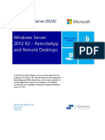Win2012R2 RemoteApp and Remote Desktops.pdf