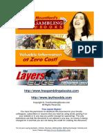 The_Layers_Edge.pdf